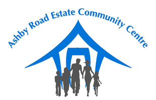 "Mrs M (Leicestershire) supporting <a href=""support/areca"">Ashby Road Estate Community Association (ARECA)</a> matched 2 numbers and won 3 extra tickets"