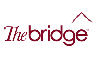 The Bridge (East Midlands)