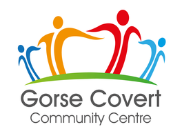 Gorse Covert Community Association Limited