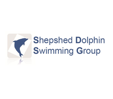 Shepshed Dolphins Swimming Group