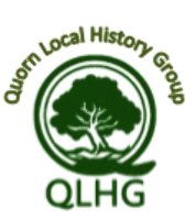 Quorn Local History Group