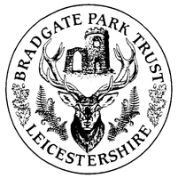 "Mr F (NOTTINGHAM) supporting <a href=""support/bradgate-park-trust"">Bradgate Park Trust</a> matched 2 numbers and won 3 extra tickets"