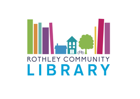 Rothley Community Library