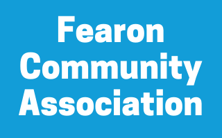 Fearon Community Association