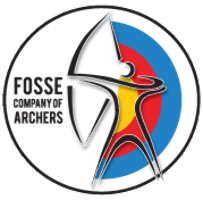 Fosse Company of Archers