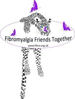 "Mrs W (LOUGHBOROUGH) supporting <a href=""support/fibromyalgia-friends-together-leicestershire"">Fibromyalgia Friends Together</a> matched 2 numbers and won 3 extra tickets"