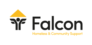 Falcon Support Services