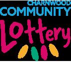 Charnwood Community Lottery